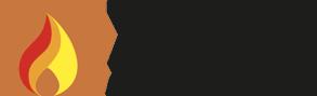 Zam Assistenza - Centro assistenza tecnica stufe a pellet